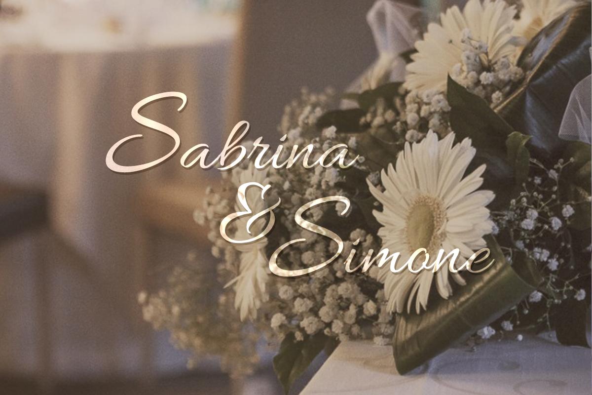sabrina_simone_copertina