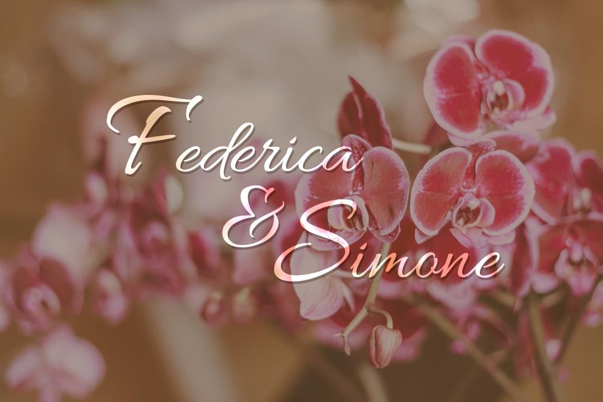 matrimonio_federica_simone