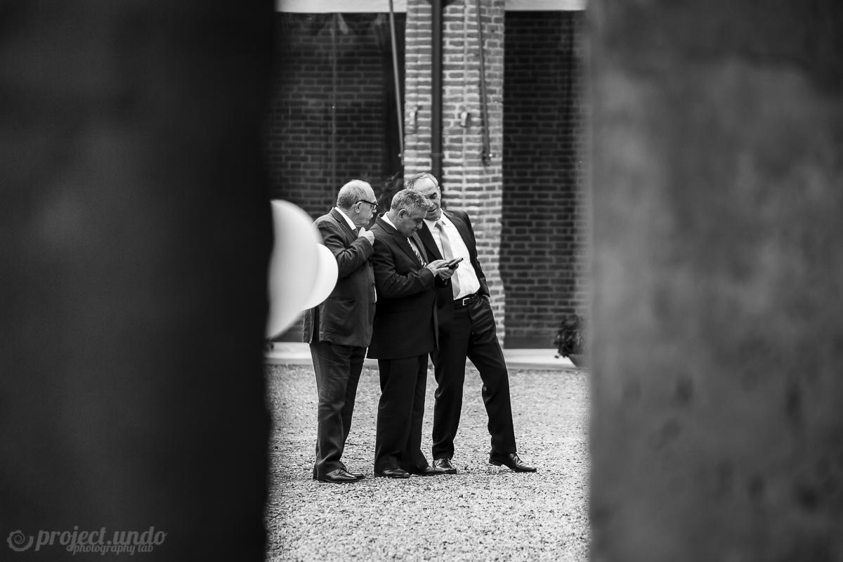 03_Matrimonio - Servizio fotografico matrimoniale - Fotografo - Parma - Fotografia