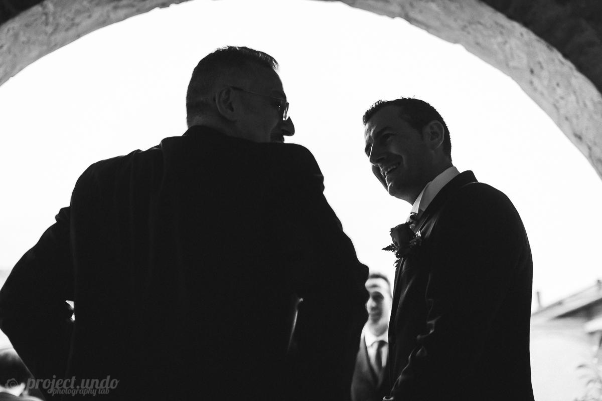 04_Matrimonio - Servizio fotografico matrimoniale - Fotografo - Parma - Fotografia