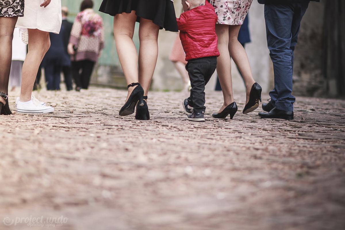 07_Matrimonio - Servizio fotografico matrimoniale - Fotografo - Parma - Fotografia