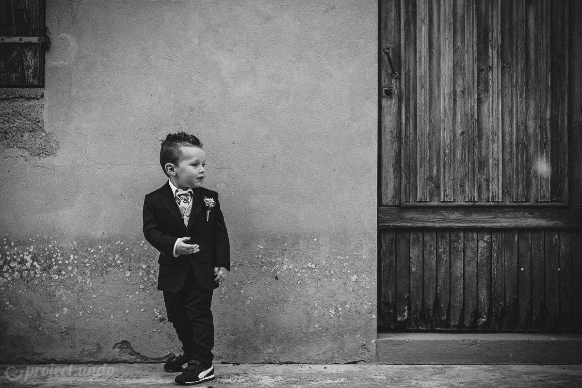 08_Matrimonio - Servizio fotografico matrimoniale - Fotografo - Parma - Fotografia