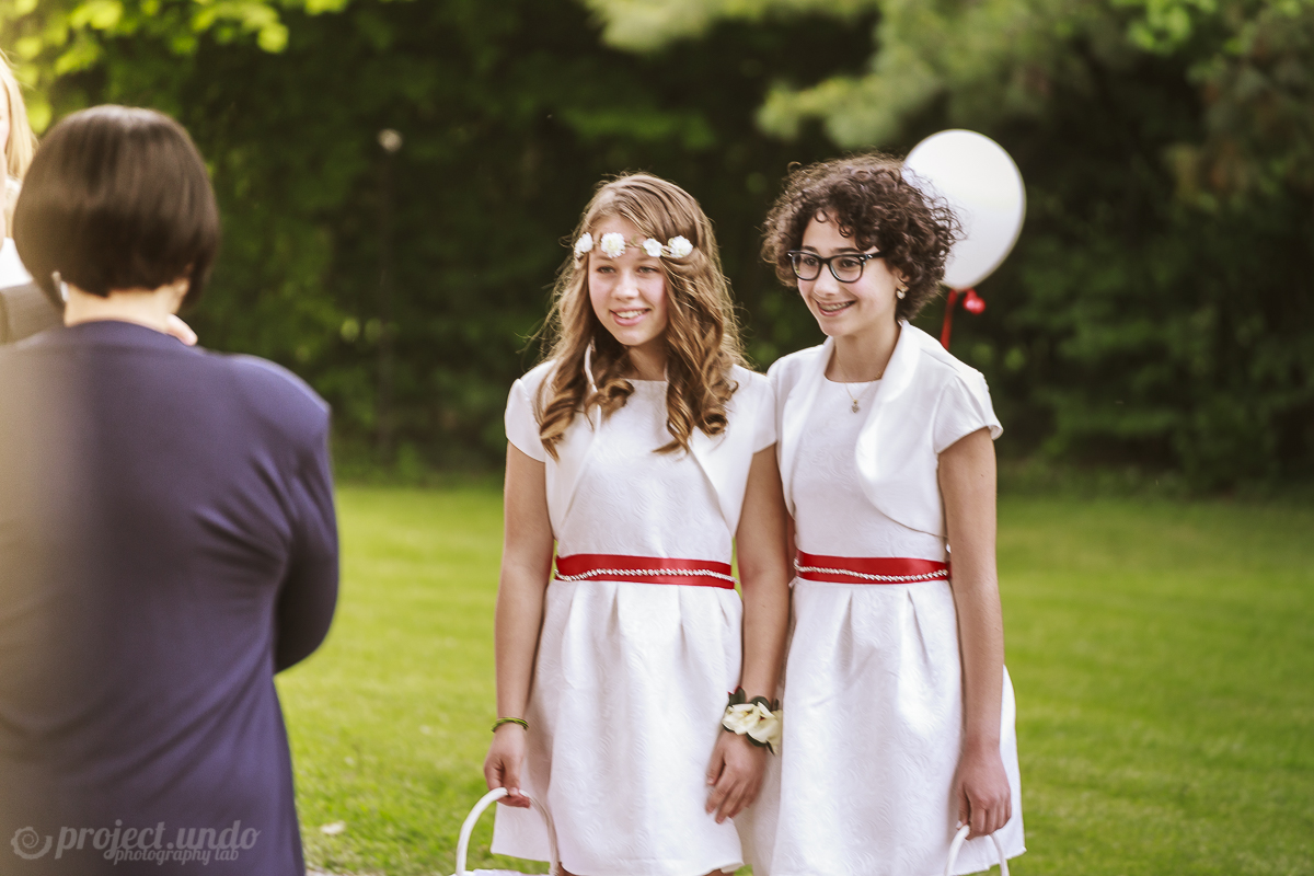 09_Matrimonio - Servizio fotografico matrimoniale - Fotografo - Parma - Fotografia