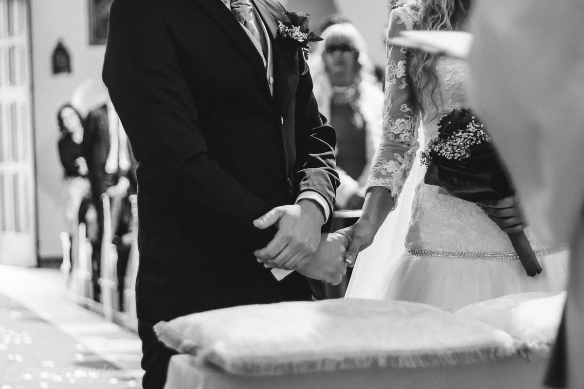 15_Matrimonio - Servizio fotografico matrimoniale - Fotografo - Parma - Fotografia