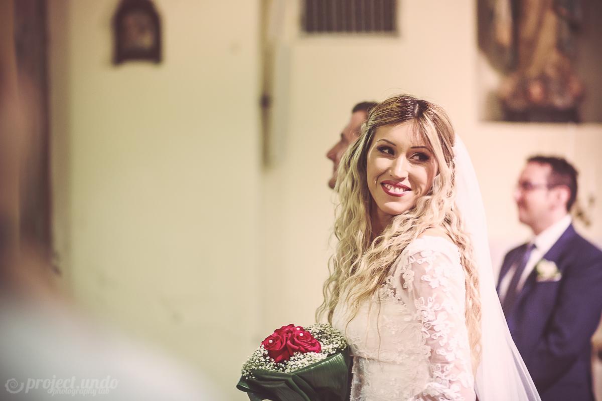17_Matrimonio - Servizio fotografico matrimoniale - Fotografo - Parma - Fotografia