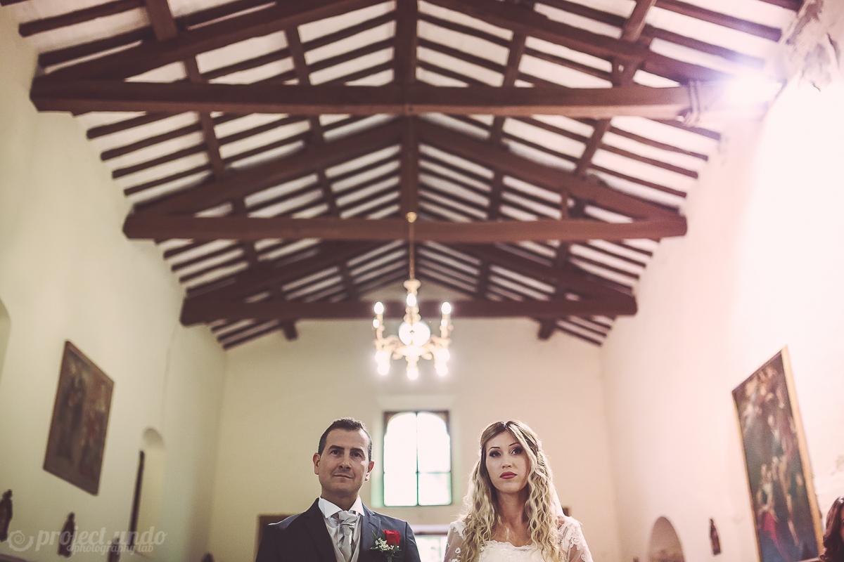 19_Matrimonio - Servizio fotografico matrimoniale - Fotografo - Parma - Fotografia