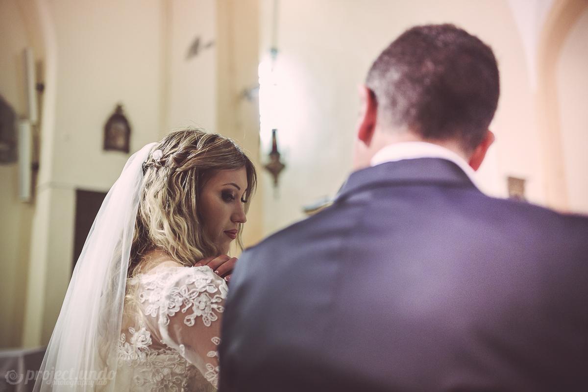 20_Matrimonio - Servizio fotografico matrimoniale - Fotografo - Parma - Fotografia