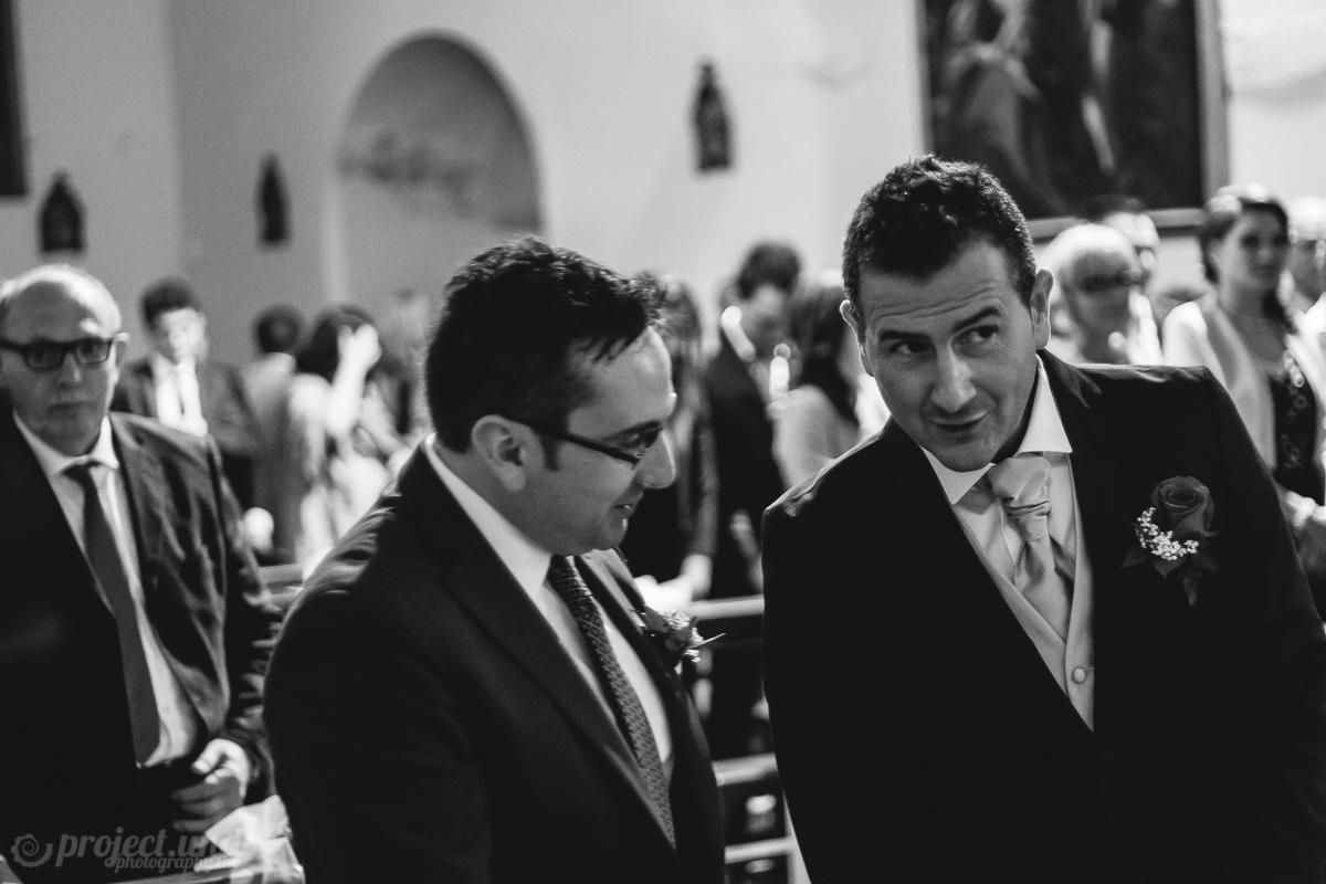 21_Matrimonio - Servizio fotografico matrimoniale - Fotografo - Parma - Fotografia