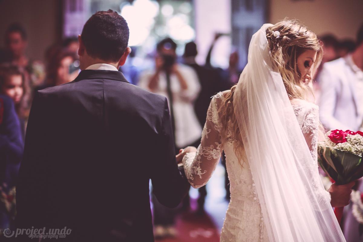 23_Matrimonio - Servizio fotografico matrimoniale - Fotografo - Parma - Fotografia