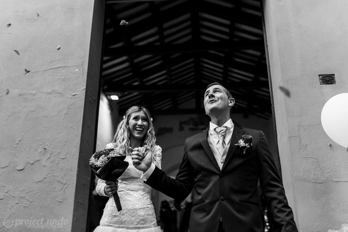 24_Matrimonio - Servizio fotografico matrimoniale - Fotografo - Parma - Fotografia