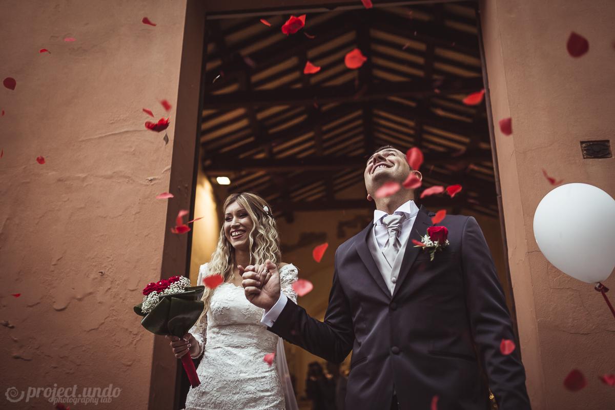 25_Matrimonio - Servizio fotografico matrimoniale - Fotografo - Parma - Fotografia