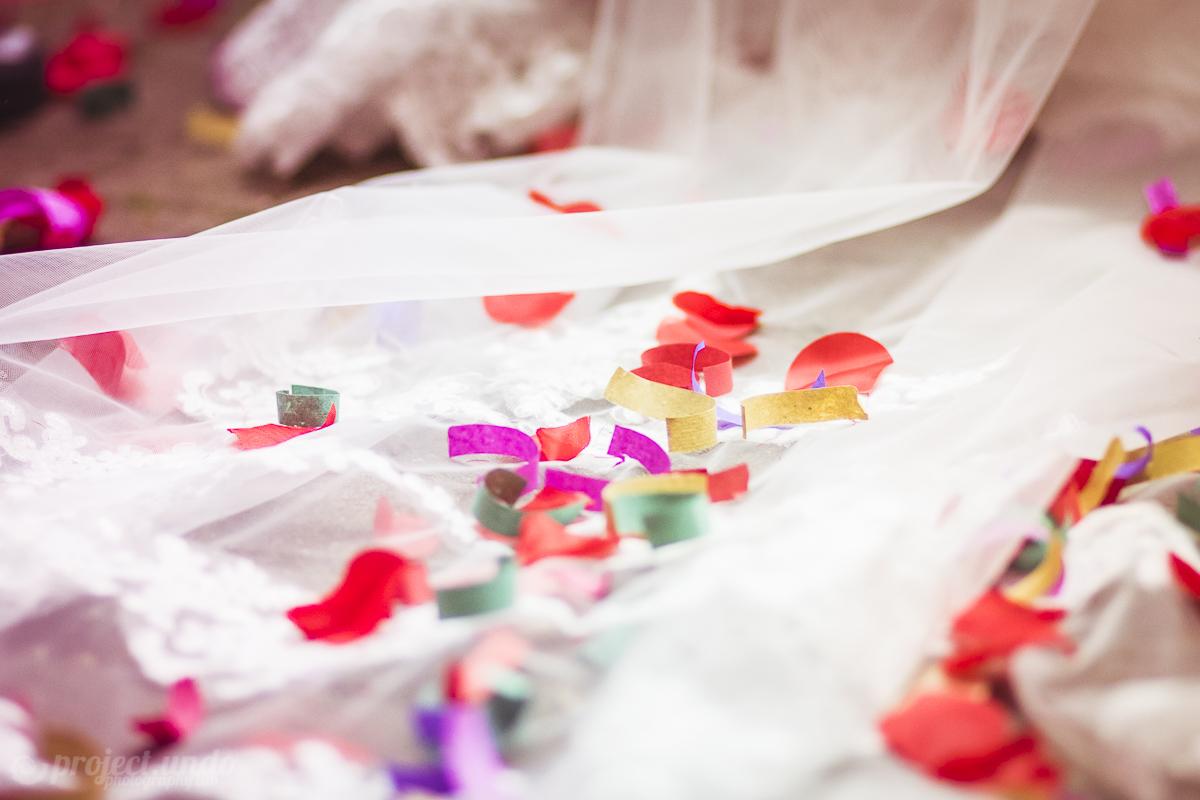 26_Matrimonio - Servizio fotografico matrimoniale - Fotografo - Parma - Fotografia