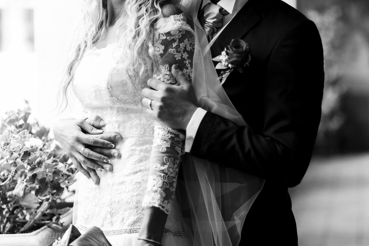 34_Matrimonio - Servizio fotografico matrimoniale - Fotografo - Parma - Fotografia