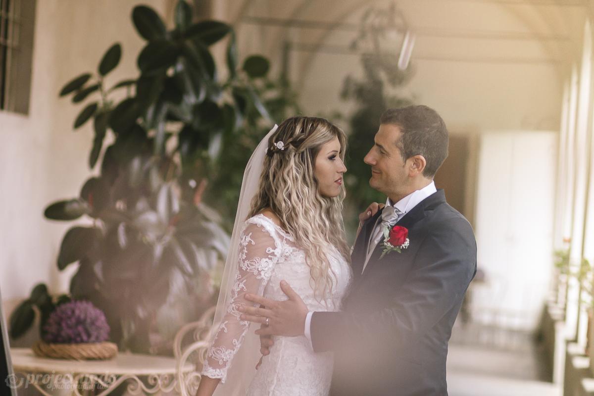 35_Matrimonio - Servizio fotografico matrimoniale - Fotografo - Parma - Fotografia