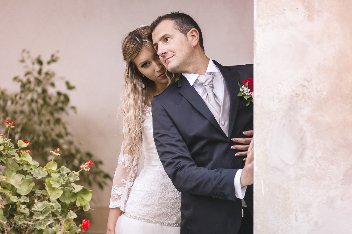 37_Matrimonio - Servizio fotografico matrimoniale - Fotografo - Parma - Fotografia