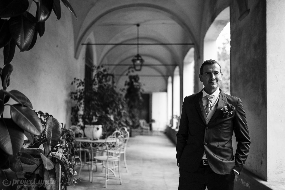 40_Matrimonio - Servizio fotografico matrimoniale - Fotografo - Parma - Fotografia