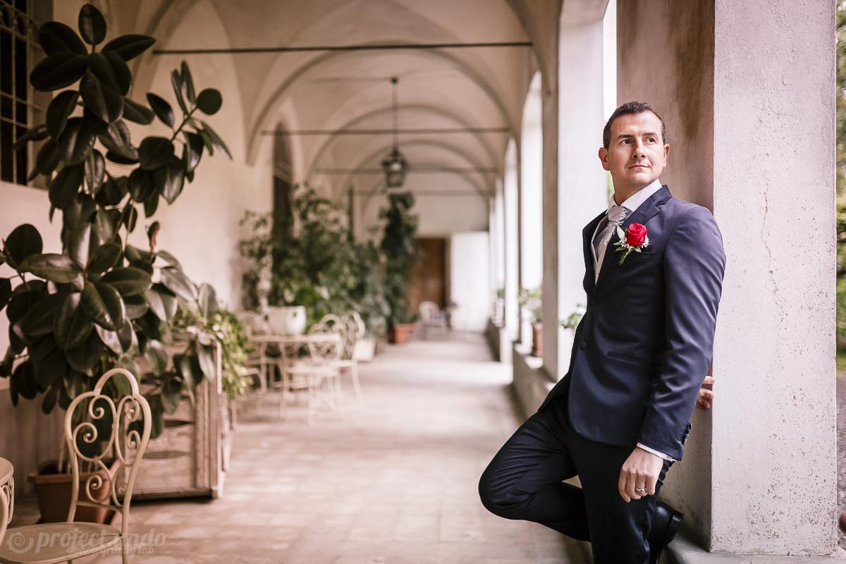 41_Matrimonio - Servizio fotografico matrimoniale - Fotografo - Parma - Fotografia