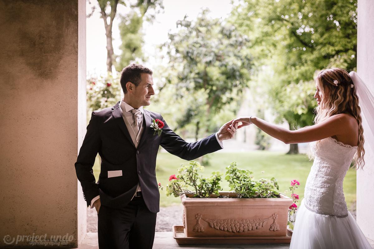 42_Matrimonio - Servizio fotografico matrimoniale - Fotografo - Parma - Fotografia