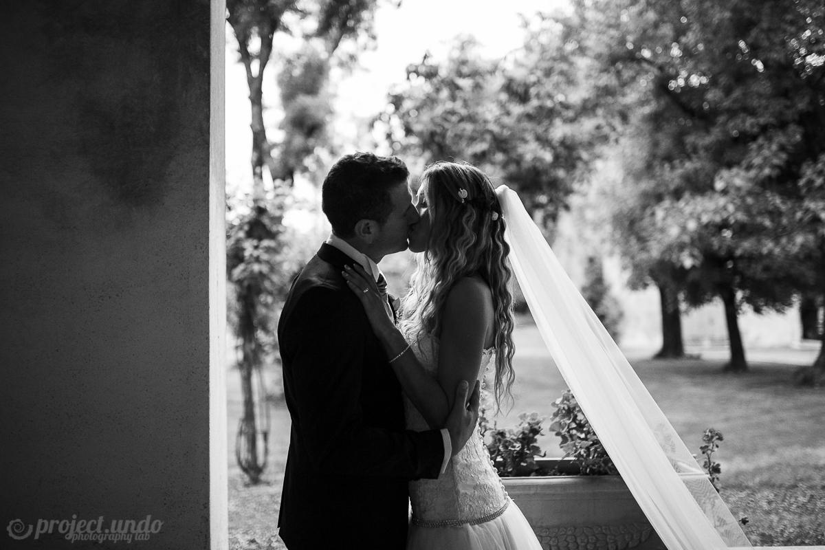43_Matrimonio - Servizio fotografico matrimoniale - Fotografo - Parma - Fotografia