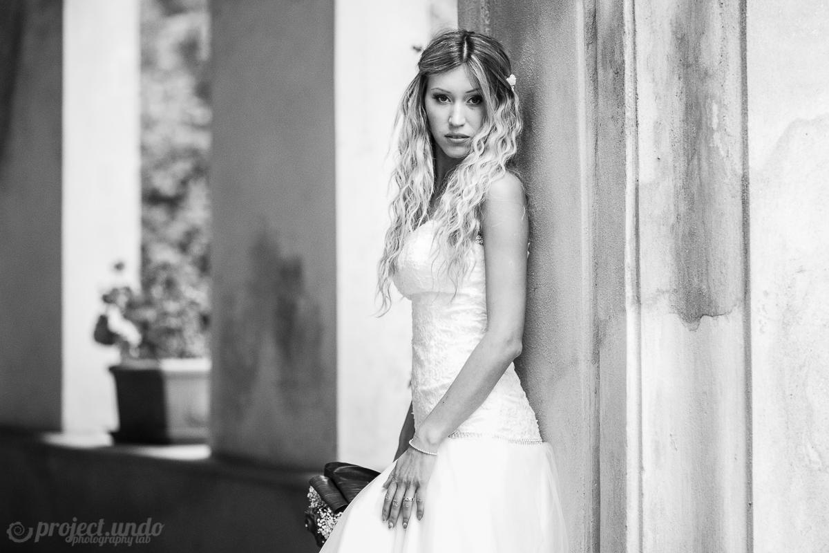 45_Matrimonio - Servizio fotografico matrimoniale - Fotografo - Parma - Fotografia