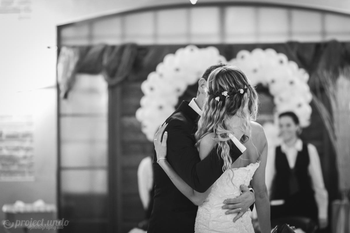 50_Matrimonio - Servizio fotografico matrimoniale - Fotografo - Parma - Fotografia