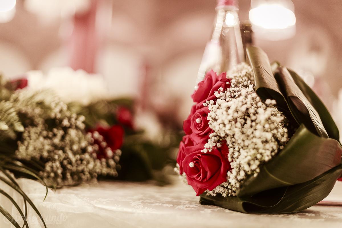 51_Matrimonio - Servizio fotografico matrimoniale - Fotografo - Parma - Fotografia