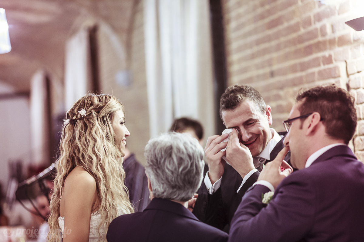 54_Matrimonio - Servizio fotografico matrimoniale - Fotografo - Parma - Fotografia