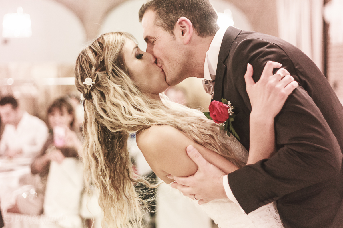 56_Matrimonio - Servizio fotografico matrimoniale - Fotografo - Parma - Fotografia