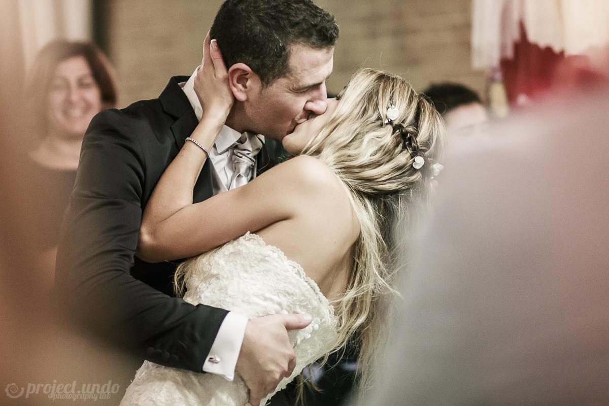 61_Matrimonio - Servizio fotografico matrimoniale - Fotografo - Parma - Fotografia