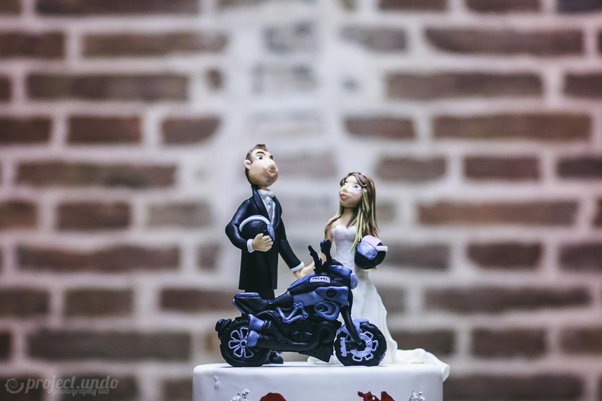 63_Matrimonio - Servizio fotografico matrimoniale - Fotografo - Parma - Fotografia