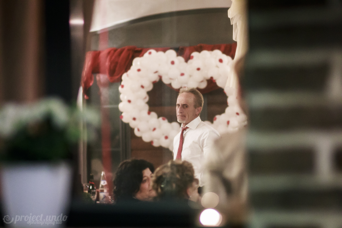 64_Matrimonio - Servizio fotografico matrimoniale - Fotografo - Parma - Fotografia