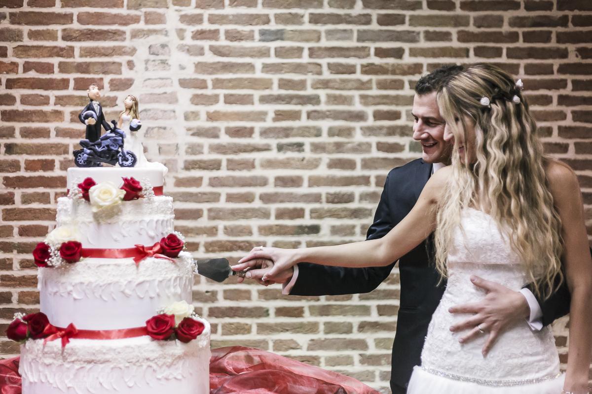 65_Matrimonio - Servizio fotografico matrimoniale - Fotografo - Parma - Fotografia