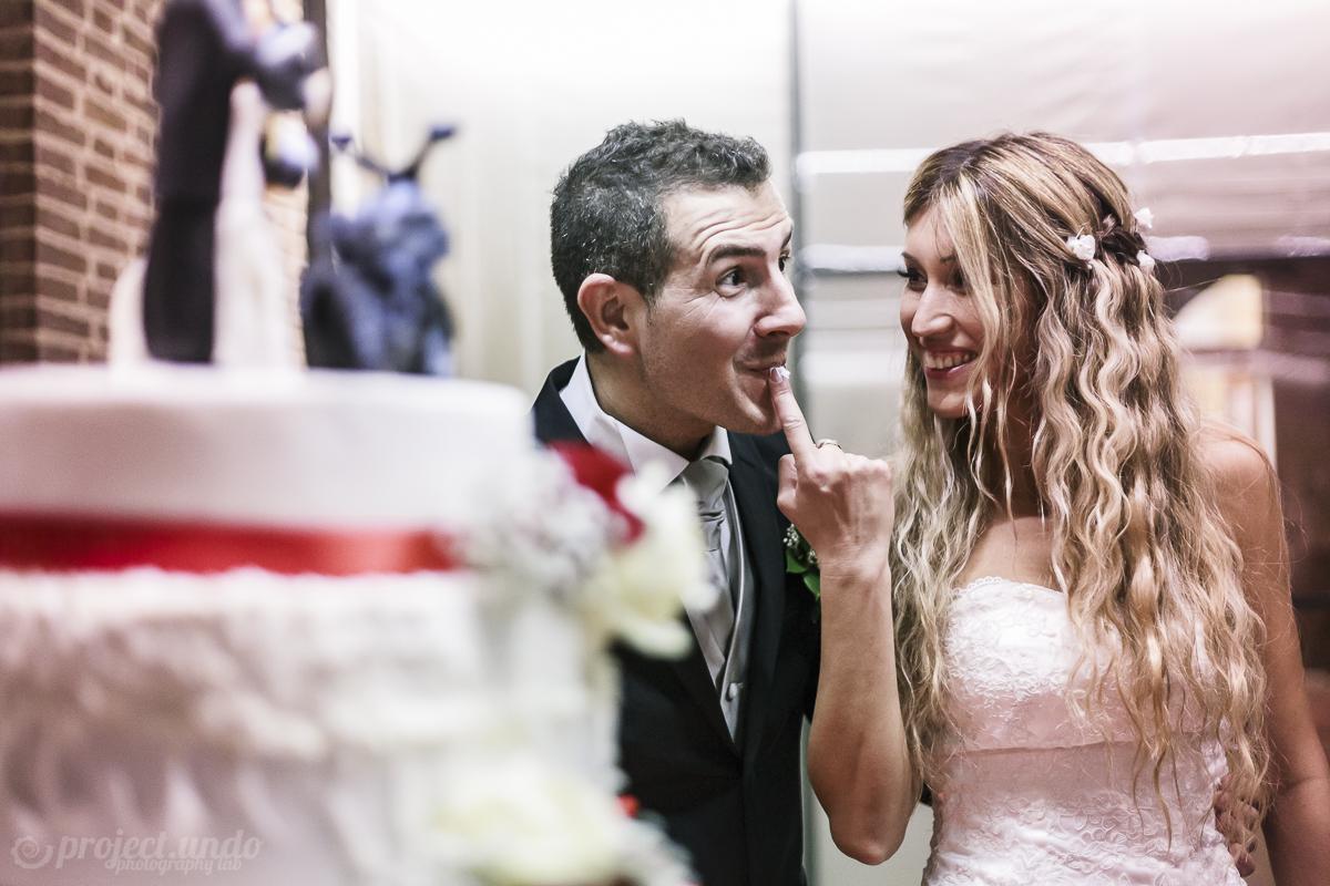66_Matrimonio - Servizio fotografico matrimoniale - Fotografo - Parma - Fotografia