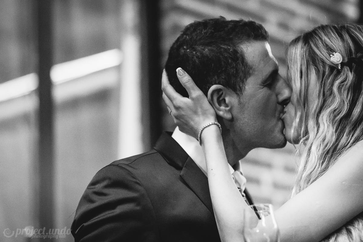 67_Matrimonio - Servizio fotografico matrimoniale - Fotografo - Parma - Fotografia