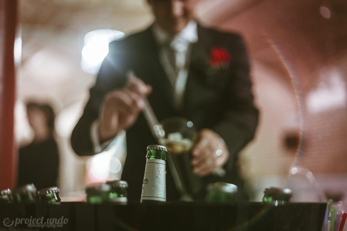 74_Matrimonio - Servizio fotografico matrimoniale - Fotografo - Parma - Fotografia