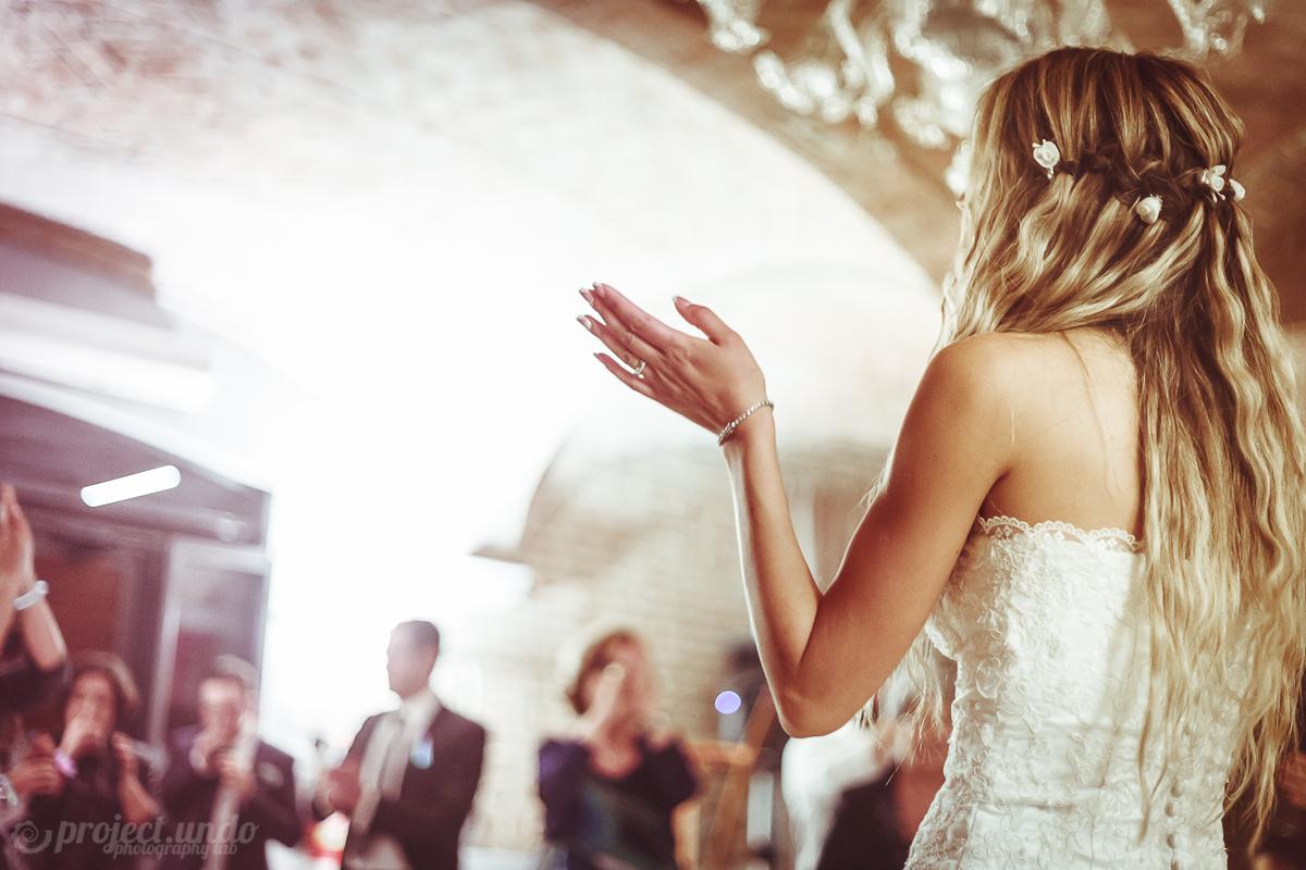 76_Matrimonio - Servizio fotografico matrimoniale - Fotografo - Parma - Fotografia