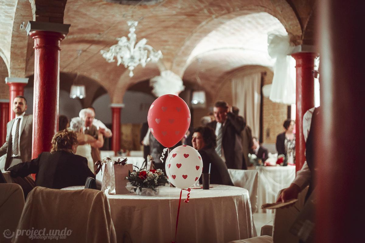 78_Matrimonio - Servizio fotografico matrimoniale - Fotografo - Parma - Fotografia