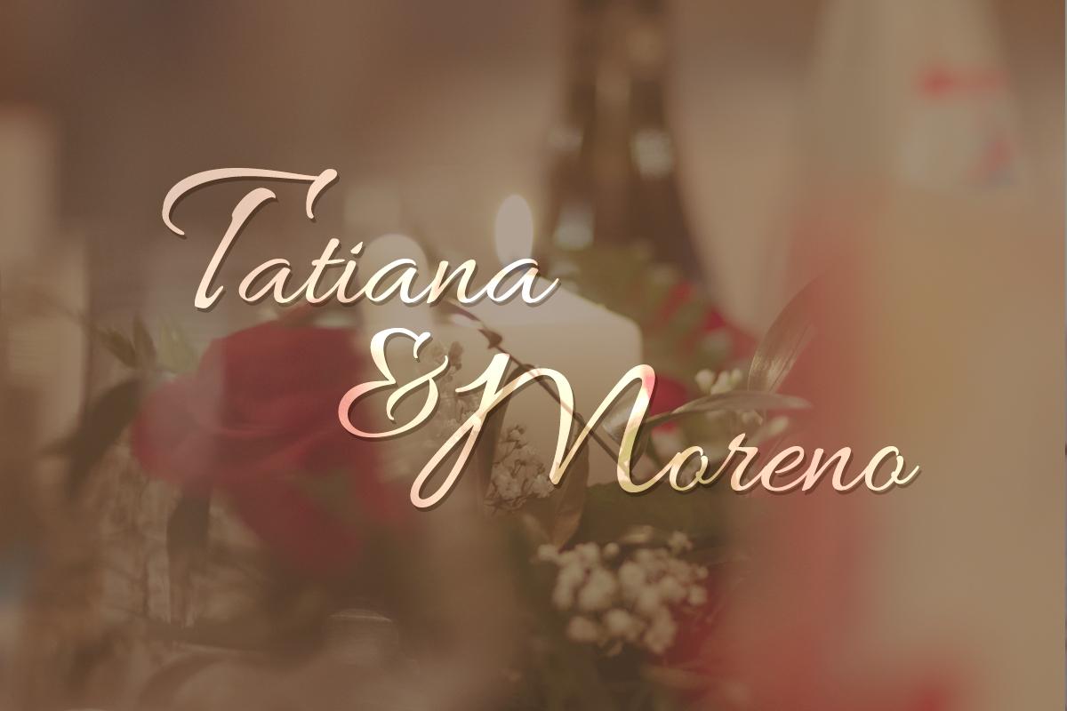 tatiana_moreno